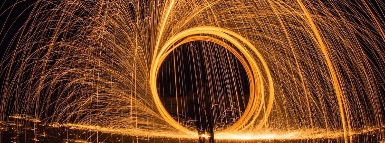 Matematica&Realtà